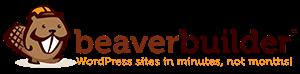 BeaverBuilder-02 300