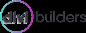 Divi-Builders-Logo 300