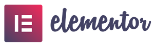 elementor-logo-300