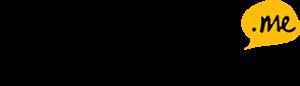themify-logo 300